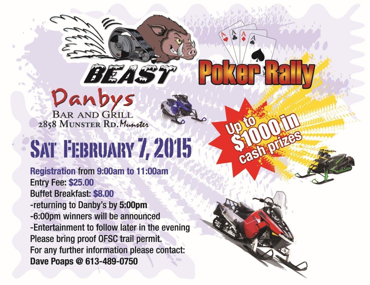 Beast Poker Rally-2015 v2
